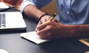 Bachelorarbeit durch Ghostwriter schreiben lassen