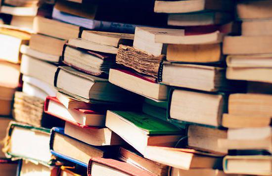 Viele Ideen und keine gute Schreibe? Lieber die Biografie schreiben lassen