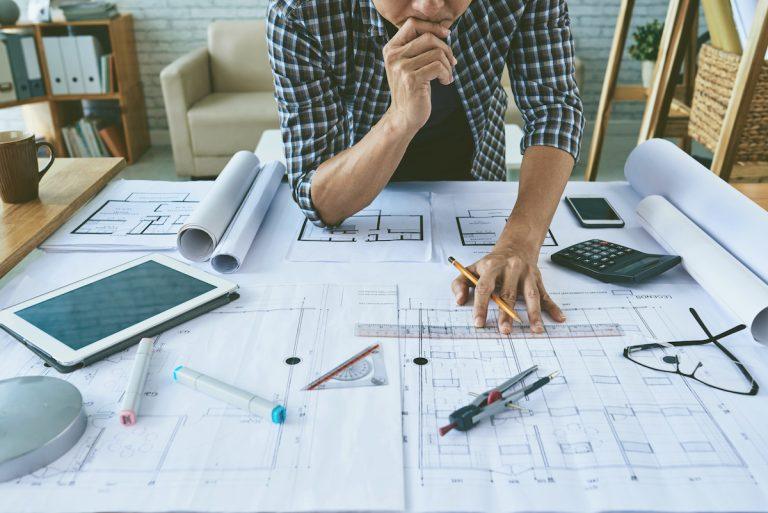 Der richtige Bachelorarbeit-Aufbau – So funktioniert es