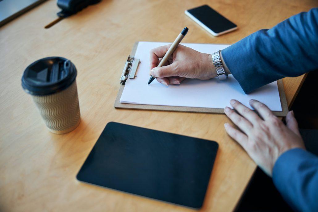 Ghostwriting-zum-verbessern-der-eigenen-Note