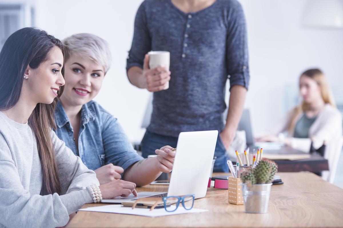 Bachelorarbeit Experteninterview führen